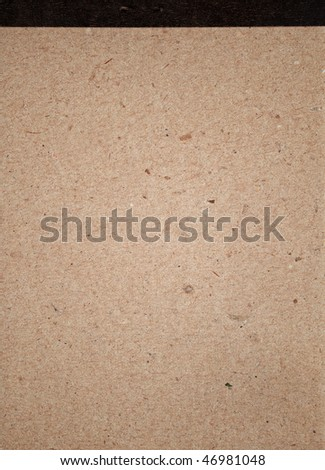 high resolution recycled paper