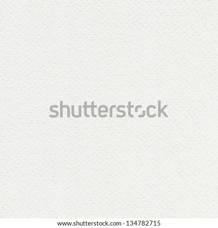 High resolution scan of white fiber paper. Scanned at 2400dpi using a professional scanner. - stock photo
