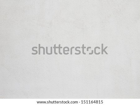 High resolution stucco wall background - stock photo