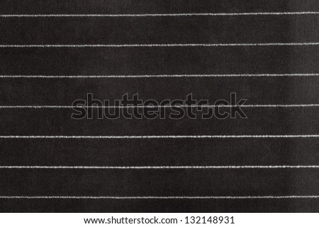 High resolution texture. Background. Canvas.