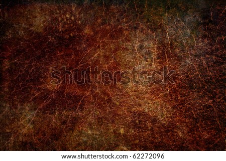 high resolution texture ideal for backgrounds - stock photo