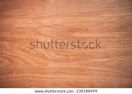 High resolution vintage natural woodgrain texture . - stock photo
