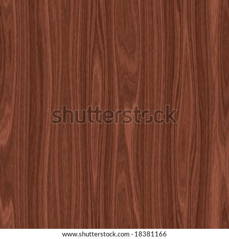 High resolution wood texture. - stock photo