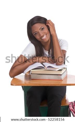 Scholarships for Blacks