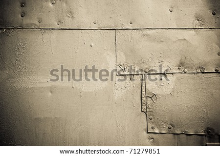 highly detailed image of grunge background