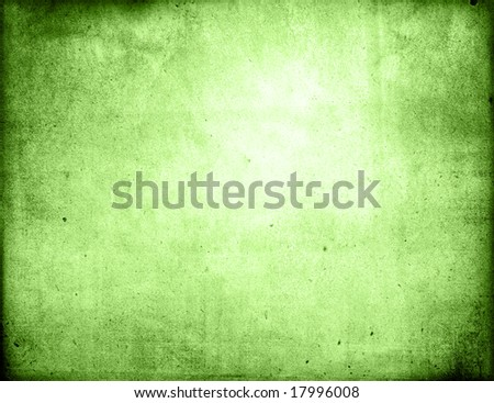 highly Detailed textured grunge background