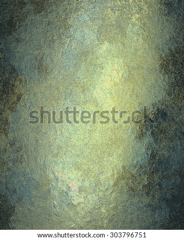 highly detailed textured grunge background frame. Element for design. Template for design. copy space for ad brochure or announcement invitation, abstract background - stock photo