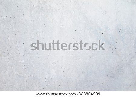 Highly detailed textured wall. Abstract concrete background - stock photo