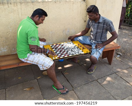 Draughts Game Stock Images, Royalty-Free Images & Vectors ...