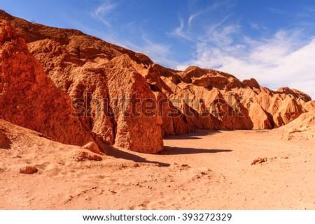 Paradise On The Rocks Mt Desert Island