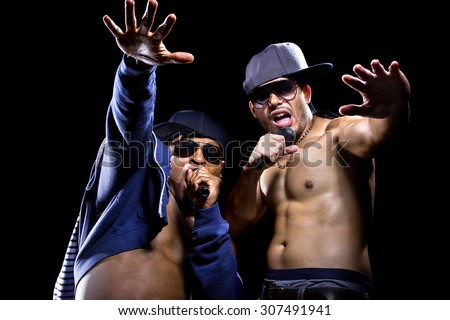 hiphop subculture In this lesson, you will learn about hip hop music and the defining characteristics of the hip hop subculture you will learn about the history .