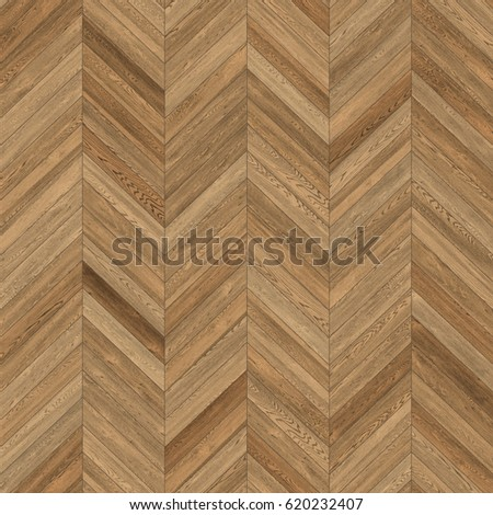 hires seamless wood parquet texture chevron stock photo 620232407 shutterstock. Black Bedroom Furniture Sets. Home Design Ideas