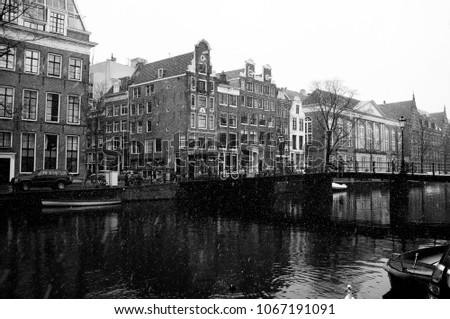 famous architecture buildings. Plain Architecture Historic And Excellent City Of Amsterdam With Its Famous Architecture  Buildings Canal Europeu0027s Intended Famous Architecture Buildings
