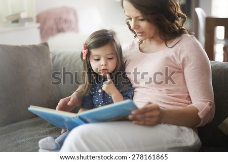 Hmm... what will be next? - stock photo