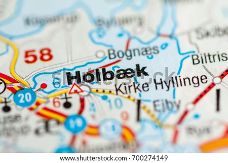 Holbaek Stock Images RoyaltyFree Images Vectors Shutterstock