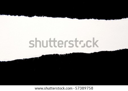 Hole In Black Paper Stock Photos, Images, & Pictures | Shutterstock