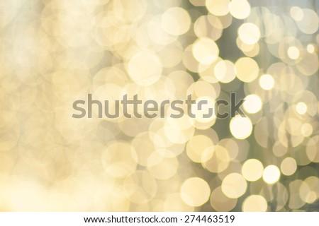 Holiday abstract texture - stock photo
