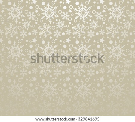 Holiday Background Snowflake Abstract Background Snowflake Pattern snowflake background snowflake template holiday card holiday pattern holiday abstract holiday concept silver background - stock photo
