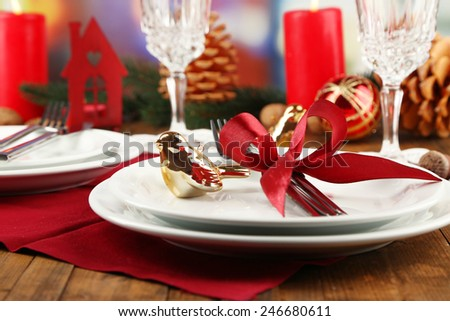 Table Setting Background table place setting stock photos, royalty-free images & vectors