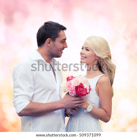 dating over holidays Holidays for singles over 50 - register on this dating site to get crazy in love start using our dating site and find love or new relationship in your location.