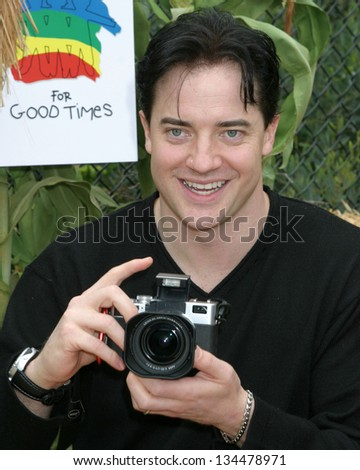 - stock-photo-hollywood-october-brendan-fraser-at-camp-ronald-mcdonald-th-annual-halloween-carnival-at-134478971
