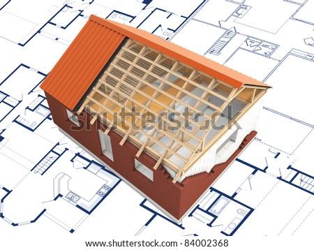 Home Construction Home Construction Process
