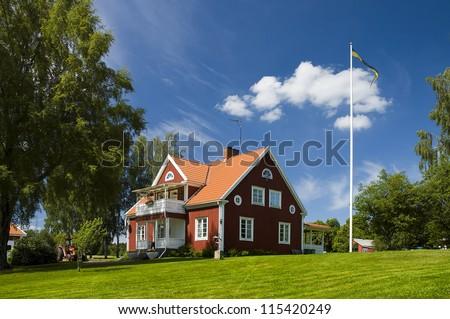 Findit svenska