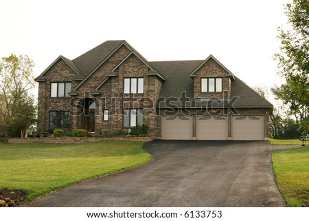 home, house, yard, architecture, residential, subdivision, real estate, family