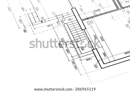home plans and drawings, architectural blueprints, construction plan