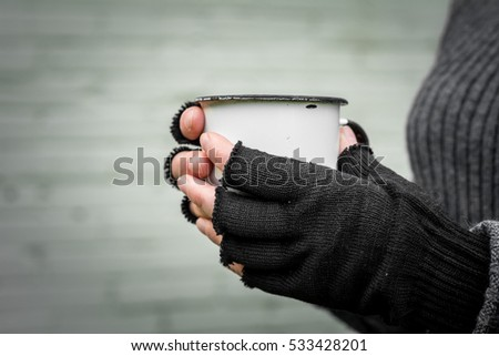 poverty stock images royalty free images vectors