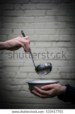 poor people stock images royalty free images vectors