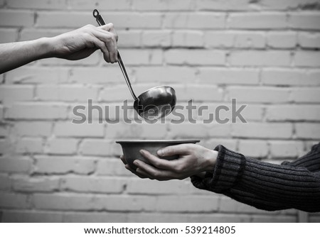 hunger poverty stock images royalty free images vectors
