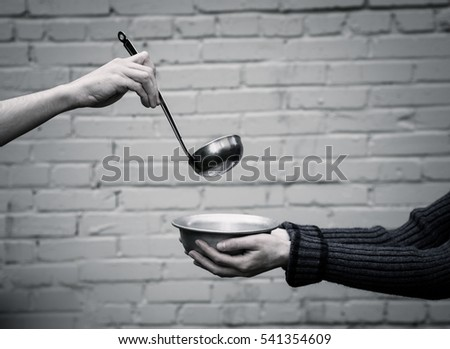 helping homeless stock images royalty free images