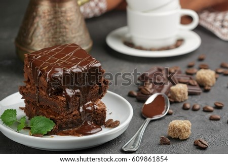 public domain image from Shutterstock