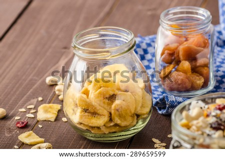 ... granola-dried-fruit-and-nuts-bio-cia-seed-most-healthy-seed-apricot