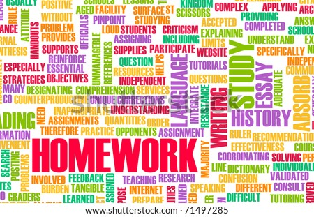 The Case For and Against Homework - ascd org