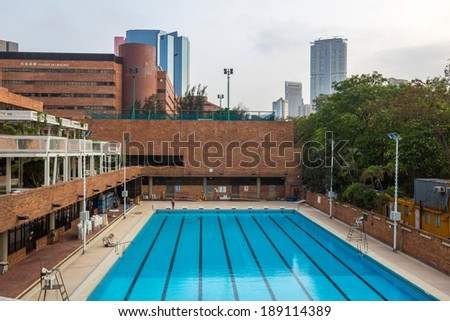 Downtown Business District Tampa Florida Stock Photo 72155662 Shutterstock