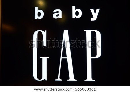 Baby Gap Stock Images, Royalty-Free Images & Vectors ...