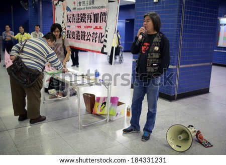 photojournalism analysis of hong kong protest A look at the day's fronts / international newspapers / photojournalism  context and analysis in recognition of the  south china morning post in hong kong.