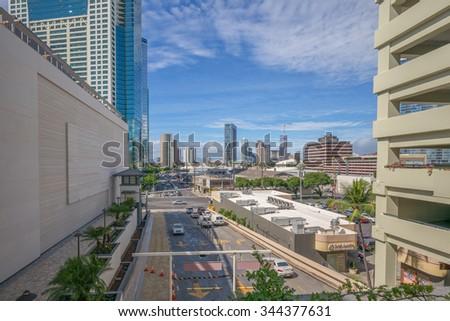 Moana Fotografie Snímky Pro členy Zdarma A Vektory Shutterstock - Largest mall in usa