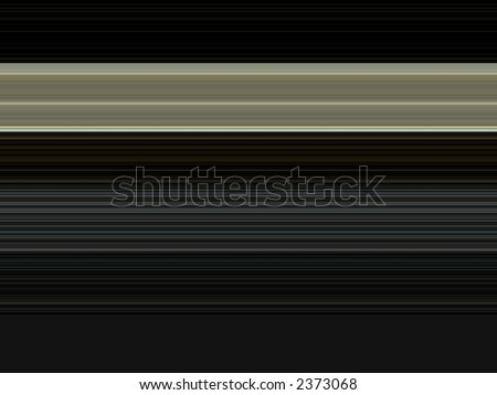 horizontal abstract design for webpage or other graphic or artistic piece. - stock photo