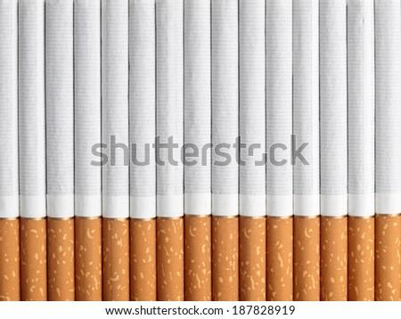 how to make homemade cigarette paper