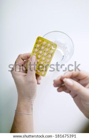 aldosterone and hormone replacement therapy and Advances in hormone replacement therapy with drospirenone, a unique progestogen with aldosterone receptor antagonism.