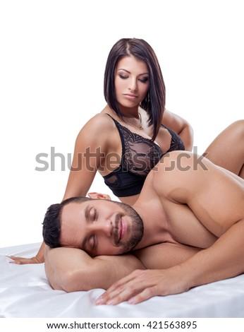 krupnie-seks-pari