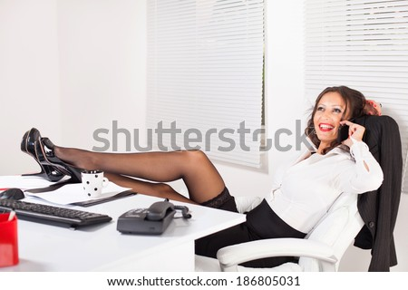 Model Search Stock Photos Images Pictures Shutterstock