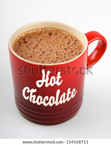 hot chocolate mug clipart. hot chocolate mug clipart