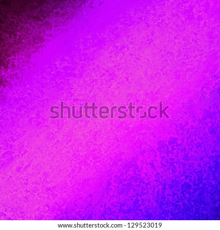 Displaying (19) Gallery Images For Neon Pink Color Wallpaper...
