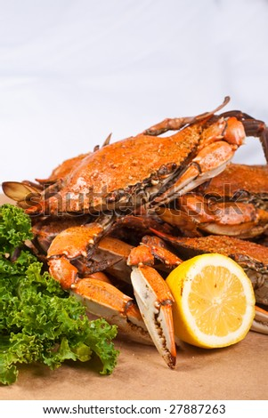 how to catch crab in ocean city