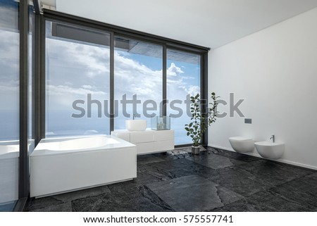 Stock photos royalty free images vectors shutterstock for White walls black ceiling