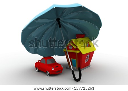 house and car insurance